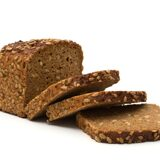 Modified-rye-bread-found-to-ease-irritable-bowel-symptoms-study-finds